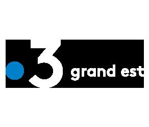 France 3 Grand Est